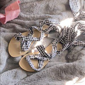 Zara sanders for sale